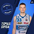https://www.basketmarche.it/immagini_articoli/27-07-2021/ufficiale-longhi-treviso-completa-roster-guardia-lituana-tomas-dimsa-120.jpg