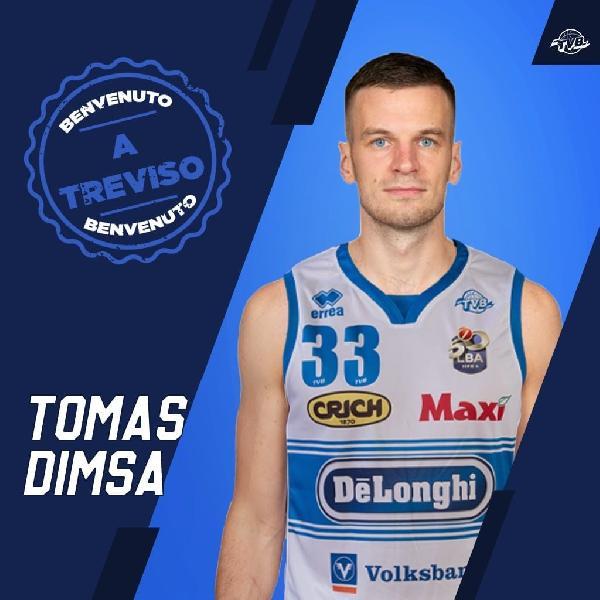 https://www.basketmarche.it/immagini_articoli/27-07-2021/ufficiale-longhi-treviso-completa-roster-guardia-lituana-tomas-dimsa-600.jpg
