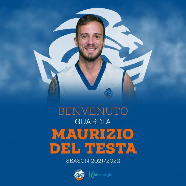 https://www.basketmarche.it/immagini_articoli/27-07-2021/ufficiale-maurizio-testa-giocatore-rieti-600.jpg