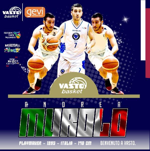 https://www.basketmarche.it/immagini_articoli/27-07-2021/ufficiale-secondo-colpo-mercato-vasto-basket-play-andrea-murolo-600.jpg