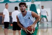 https://www.basketmarche.it/immagini_articoli/27-07-2021/ufficiale-virtus-arechi-salerno-firma-sutor-montegranaro-leonardo-marini-120.jpg