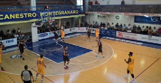 https://www.basketmarche.it/immagini_articoli/27-08-2017/serie-a2-ottimo-il-primo-test-amichevole-per-la-poderosa-montegranaro-contro-civitanova-270.jpg