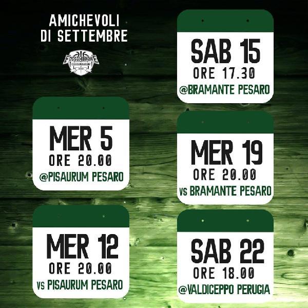 https://www.basketmarche.it/immagini_articoli/27-08-2018/serie-c-gold-ufficializzato-il-calendario-precampionato-del-nuovo-basket-fossombrone-600.jpg