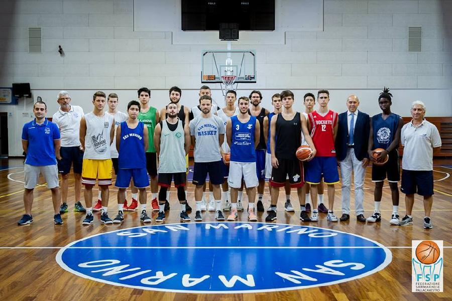 https://www.basketmarche.it/immagini_articoli/27-08-2018/serie-c-silver-primo-allenamento-e-tanto-entusiasmo-per-la-pallacanestro-titano-san-marino-600.jpg