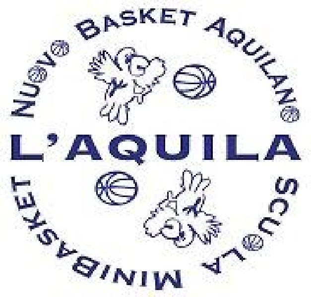 https://www.basketmarche.it/immagini_articoli/27-08-2019/basket-aquilano-chiude-roster-giovani-locali-obiettivo-fare-bene-600.jpg