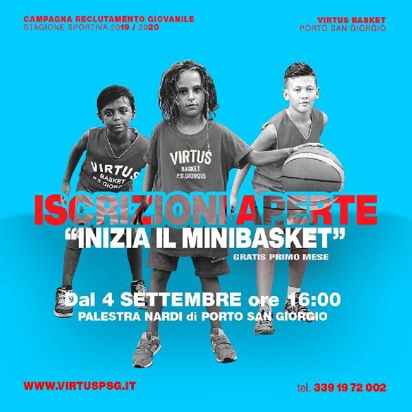 https://www.basketmarche.it/immagini_articoli/27-08-2019/chem-virtus-porto-giorgio-aperta-campagna-corso-minibasket-20192020-600.jpg