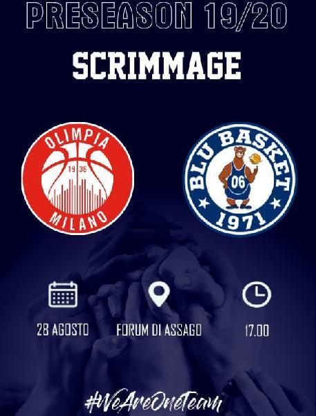 https://www.basketmarche.it/immagini_articoli/27-08-2019/olimpia-milano-sfida-basket-treviglio-scrimmage-porte-chiuse-600.jpg