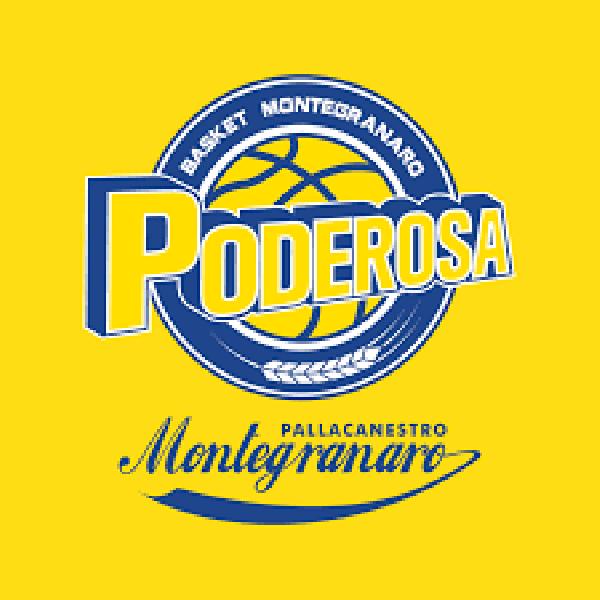 https://www.basketmarche.it/immagini_articoli/27-08-2019/replica-poderosa-montegranaro-pesanti-accuse-lamarshall-corbett-600.png