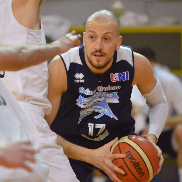 https://www.basketmarche.it/immagini_articoli/27-08-2019/unibasket-lanciano-capitan-martelli-siamo-migliorati-puntiamo-minimo-playoff-600.jpg