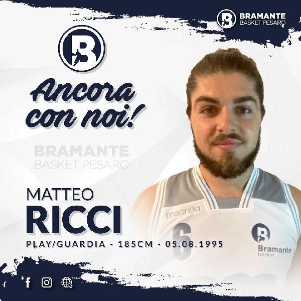 https://www.basketmarche.it/immagini_articoli/27-08-2020/bramante-pesaro-ufficiale-conferma-esterno-matteo-ricci-600.jpg