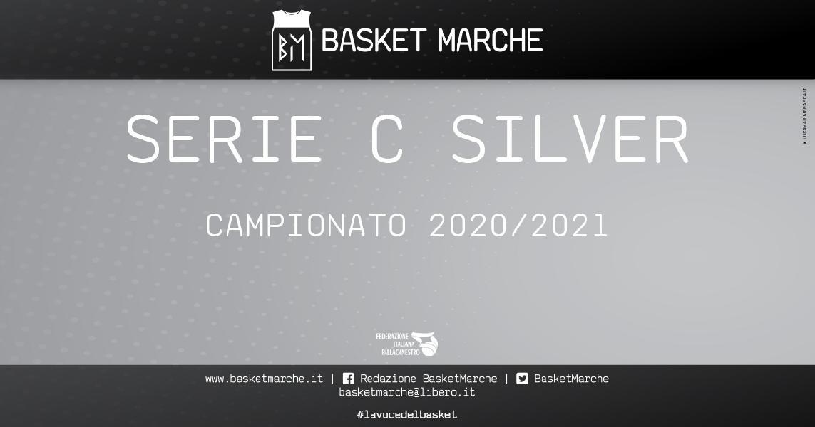 https://www.basketmarche.it/immagini_articoli/27-08-2020/serie-silver-2021-campionato-novembre-composizione-gironi-prima-fase-600.jpg