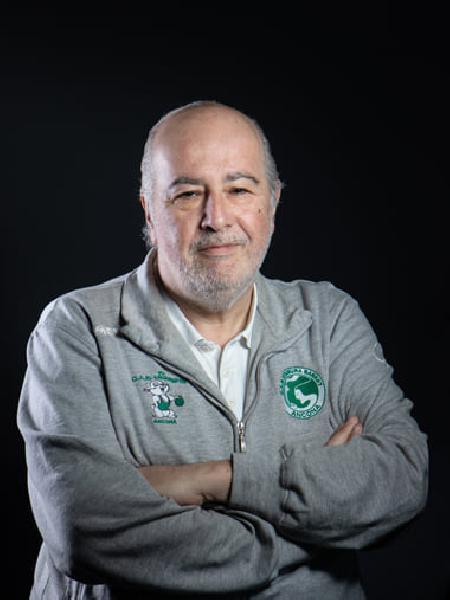 https://www.basketmarche.it/immagini_articoli/27-08-2020/stamura-ancona-gianni-salandra-responsabile-tecnico-squadre-regionali-600.jpg