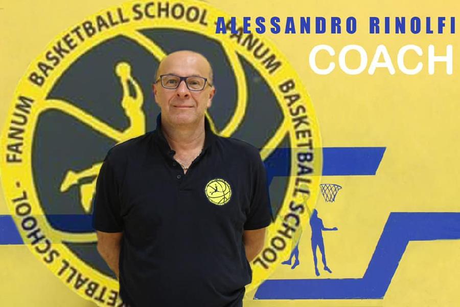 https://www.basketmarche.it/immagini_articoli/27-08-2020/ufficiale-alessandro-rinolfi-allenatore-basket-fanum-anche-prossima-stagione-600.jpg