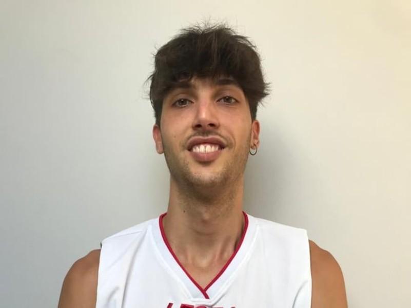 https://www.basketmarche.it/immagini_articoli/27-08-2020/ufficiale-pallacanestro-senigallia-completa-roster-ritorno-nicola-serrani-600.jpg