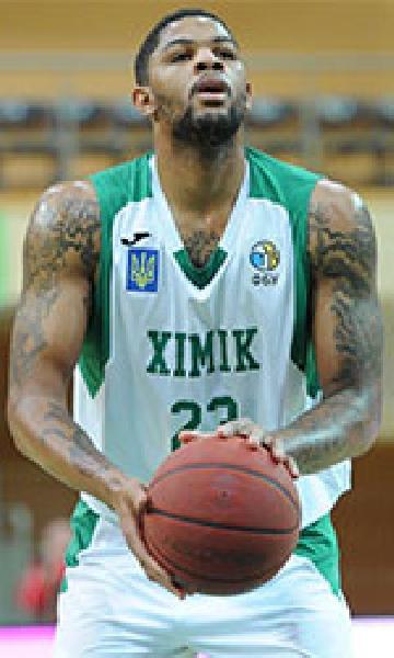 https://www.basketmarche.it/immagini_articoli/27-08-2021/basket-ravenna-interesse-concreto-forte-lewis-sullivan-600.jpg