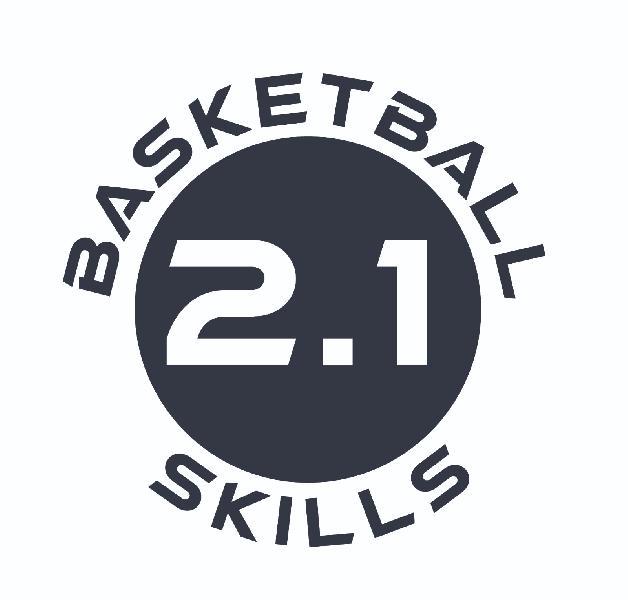 https://www.basketmarche.it/immagini_articoli/27-08-2021/novit-nasce-progetto-basketball-skills-600.jpg