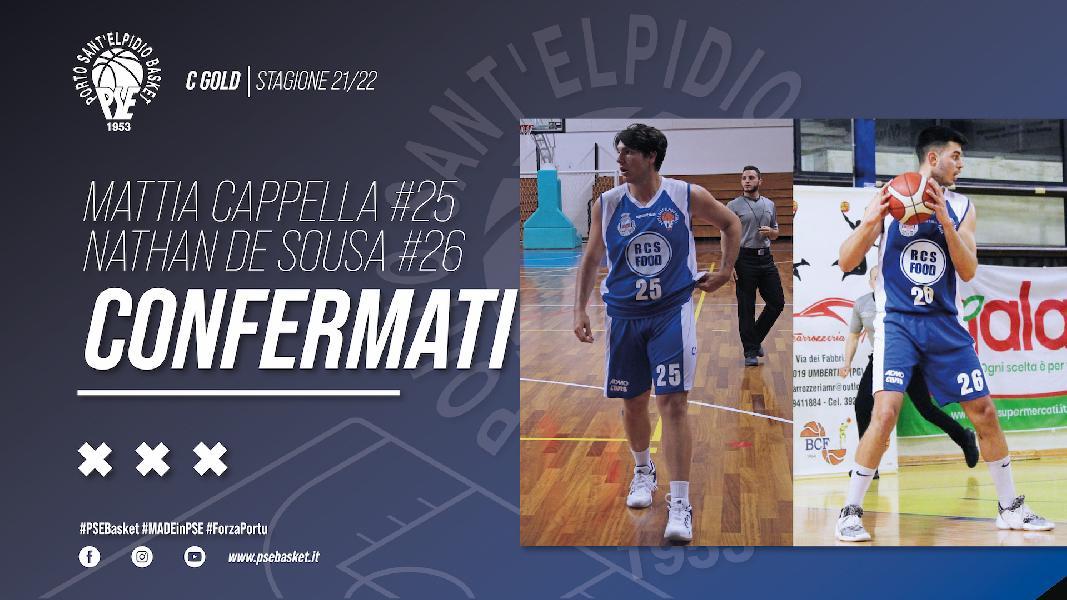 https://www.basketmarche.it/immagini_articoli/27-08-2021/porto-sant-elpidio-basket-ufficiali-conferme-under-mattia-cappella-nathan-sousa-pereira-600.jpg