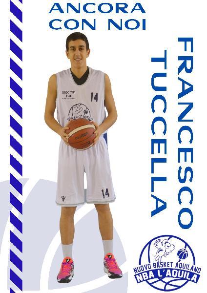 https://www.basketmarche.it/immagini_articoli/27-08-2021/ufficiale-giovane-francesco-tuccella-completa-roster-basket-aquilano-600.jpg