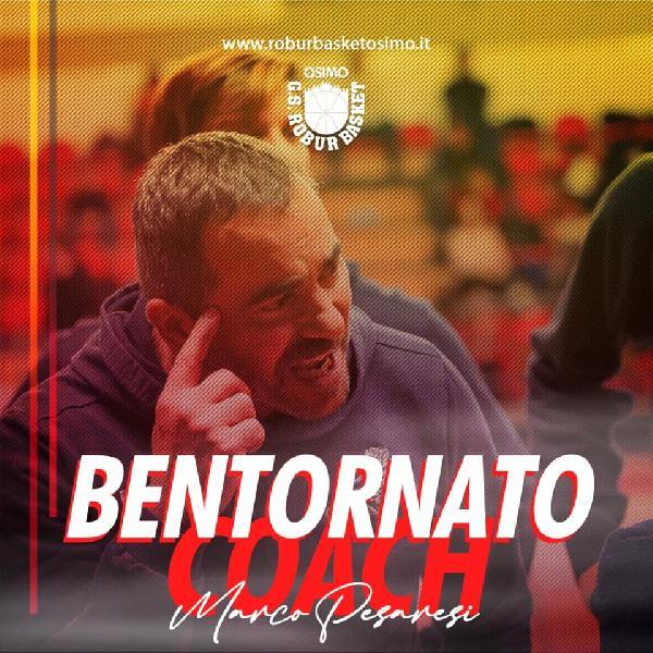https://www.basketmarche.it/immagini_articoli/27-08-2021/ufficiale-marco-pesaresi-allenatore-robur-osimo-600.jpg