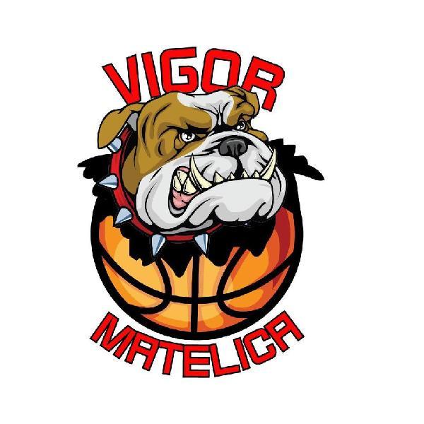 https://www.basketmarche.it/immagini_articoli/27-08-2021/vigor-matelica-reso-noto-percorso-coppa-italia-squadra-biancorosso-600.jpg