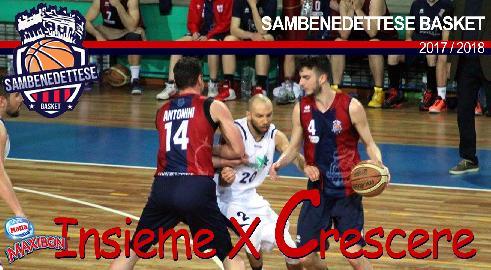 https://www.basketmarche.it/immagini_articoli/27-09-2017/serie-c-silver-aperta-la-campagna-abbonamenti-della-sambenedettese-basket-270.jpg