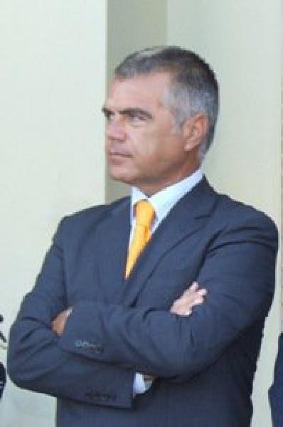 https://www.basketmarche.it/immagini_articoli/27-09-2018/esclusiva-basketmarche-intervista-presidente-abruzzo-francesco-girolamo-600.jpg
