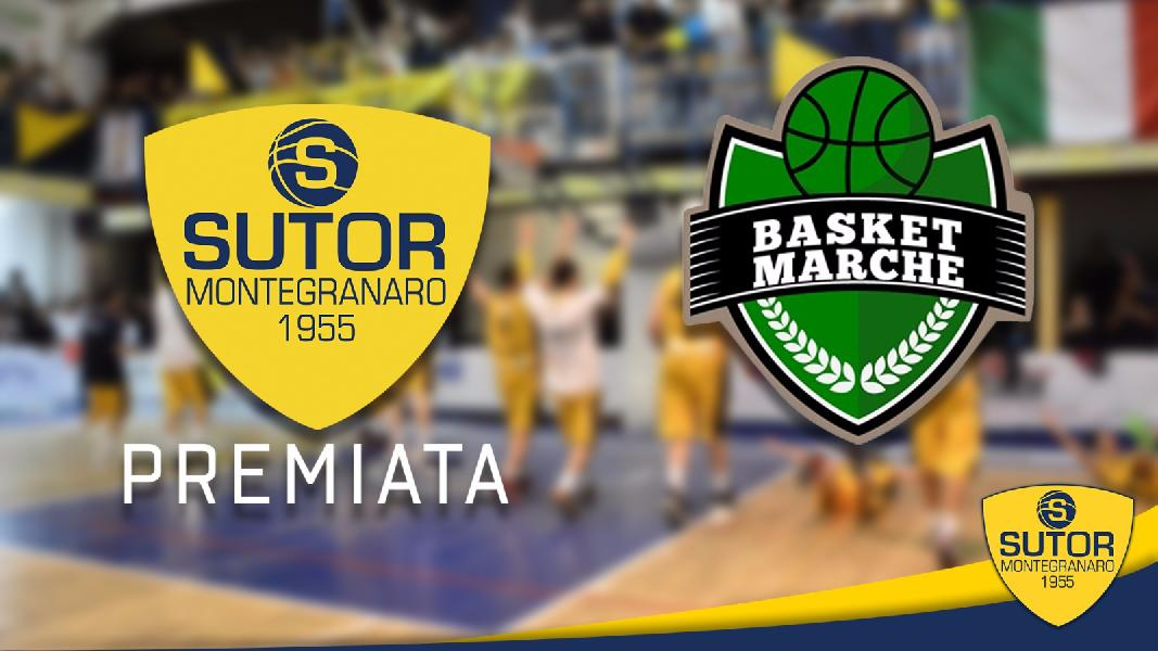 https://www.basketmarche.it/immagini_articoli/27-09-2018/nasce-house-organ-sutor-montegranaro-ufficiale-collaborazione-basketmarche-600.jpg