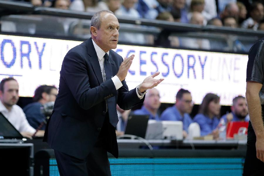 https://www.basketmarche.it/immagini_articoli/27-09-2019/olimpia-milano-coach-messina-dobbiamo-continuare-questa-strada-hanno-dato-contributo-600.jpg