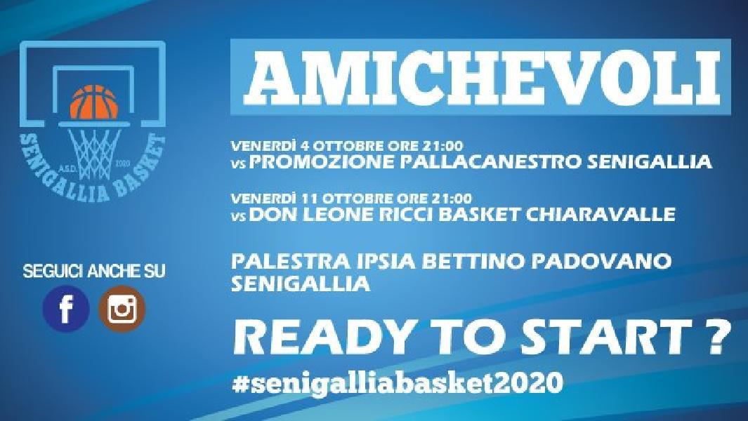 https://www.basketmarche.it/immagini_articoli/27-09-2019/primi-test-stagionali-senigallia-basket-2020-programma-precampionato-600.jpg