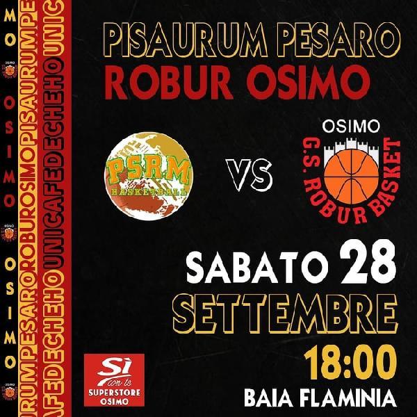 https://www.basketmarche.it/immagini_articoli/27-09-2019/robur-osimo-inizia-stagione-insidiosa-trasferta-campo-pisaurum-600.jpg