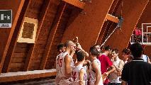 https://www.basketmarche.it/immagini_articoli/27-09-2019/tasp-teramo-sfida-basket-tolentino-semifinale-memorial-zingaro-120.jpg