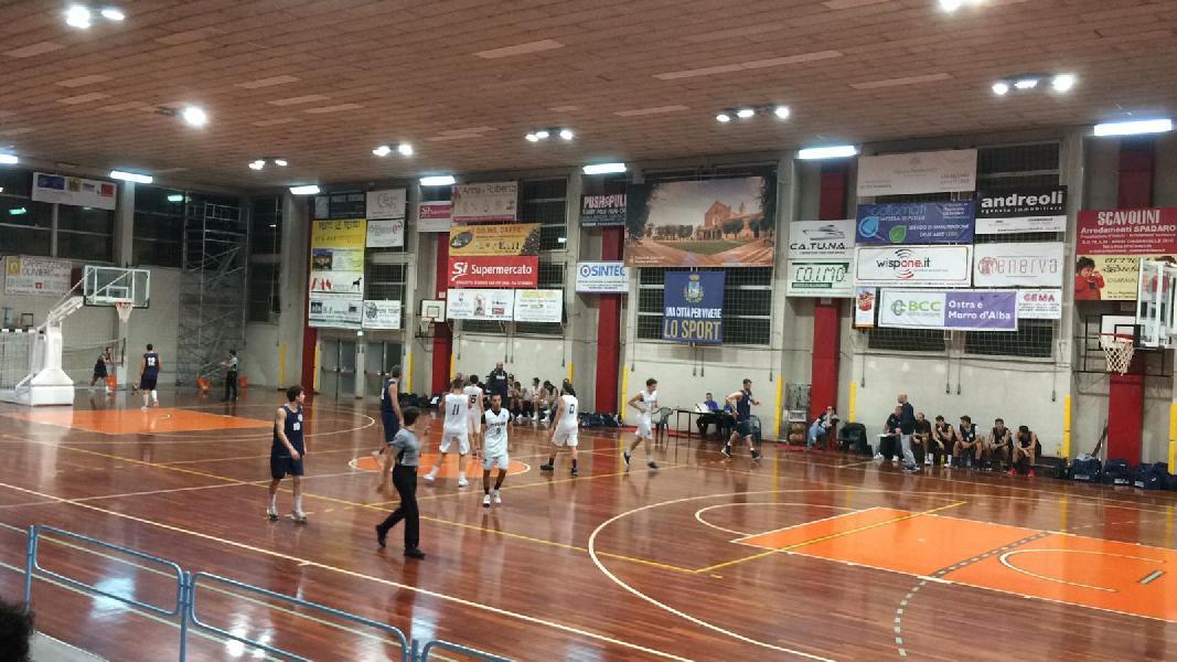 https://www.basketmarche.it/immagini_articoli/27-09-2019/trofeo-cinquantenario-fossombrone-impone-titans-jesi-finale-600.jpg