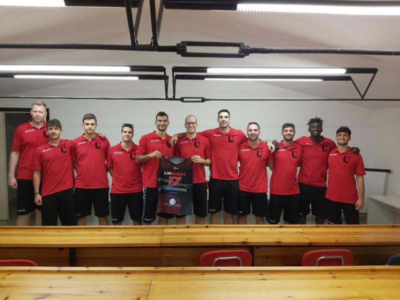 https://www.basketmarche.it/immagini_articoli/27-09-2019/unibasket-lanciano-pronto-presentata-ufficialmente-stagione-20192020-600.jpg