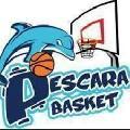 https://www.basketmarche.it/immagini_articoli/27-09-2020/alti-bassi-pescara-basket-amichevole-roseto-120.jpg
