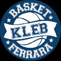 https://www.basketmarche.it/immagini_articoli/27-09-2020/basket-kleb-ferrara-finisce-parit-amichevole-udine-120.png
