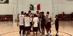 https://www.basketmarche.it/immagini_articoli/27-09-2020/campetto-ancona-archiviata-prima-settimana-lavoro-cancellata-amichevole-lanciano-120.jpg
