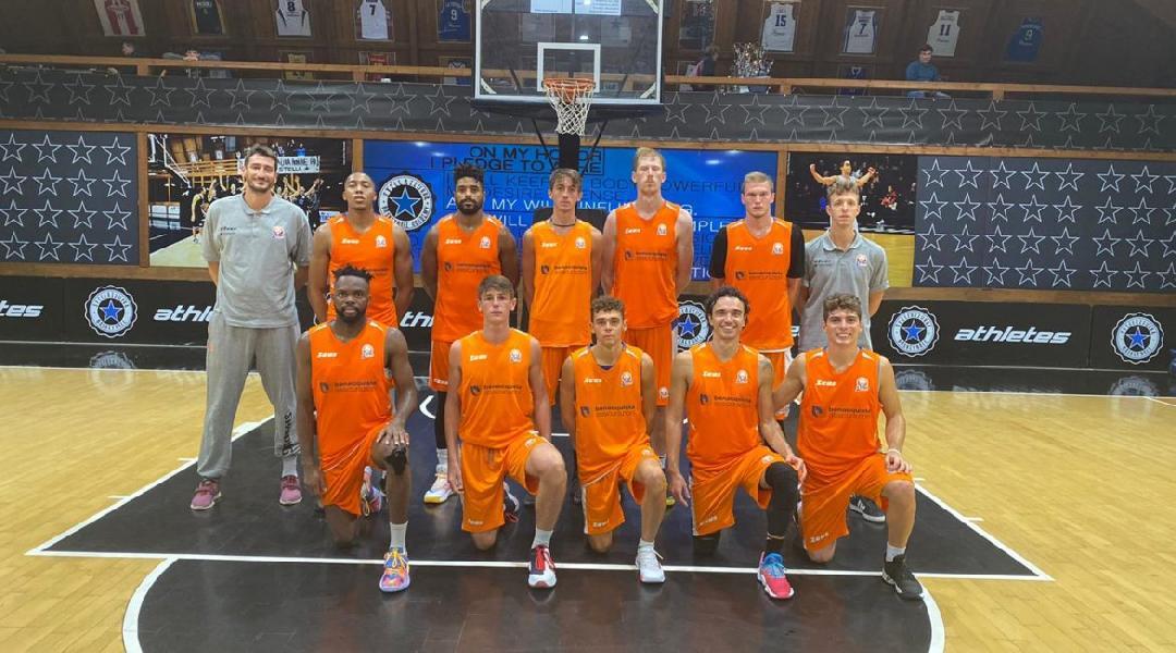 https://www.basketmarche.it/immagini_articoli/27-09-2020/latina-basket-indicazioni-positive-amichevole-campo-stella-azzurra-roma-600.jpg