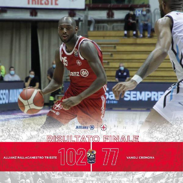 https://www.basketmarche.it/immagini_articoli/27-09-2020/pallacanestro-trieste-travolge-vanoli-cremona-600.jpg