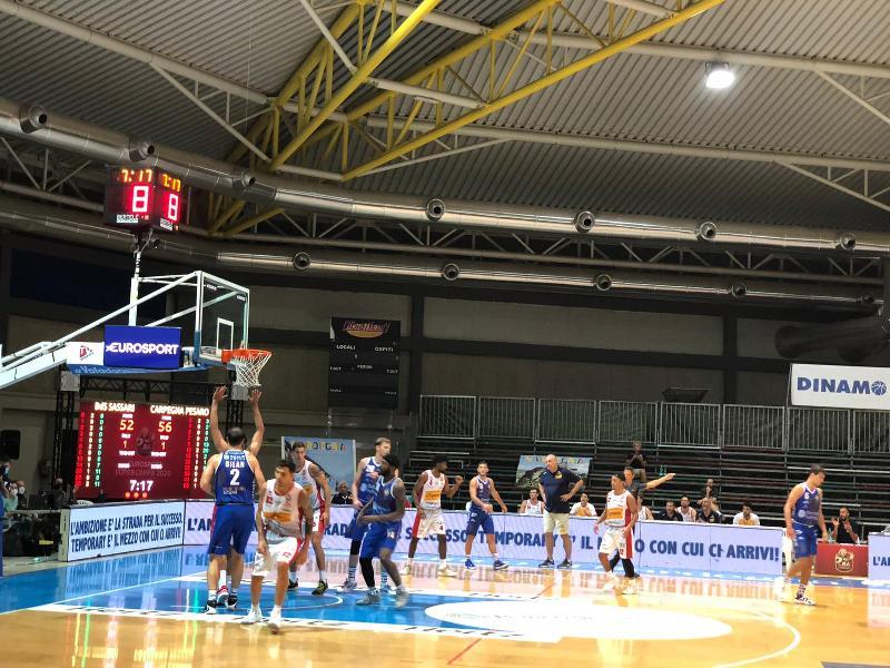 https://www.basketmarche.it/immagini_articoli/27-09-2020/sassari-coach-pozzecco-aspetta-partita-estremamente-complicata-pesaro-competitiva-600.jpg