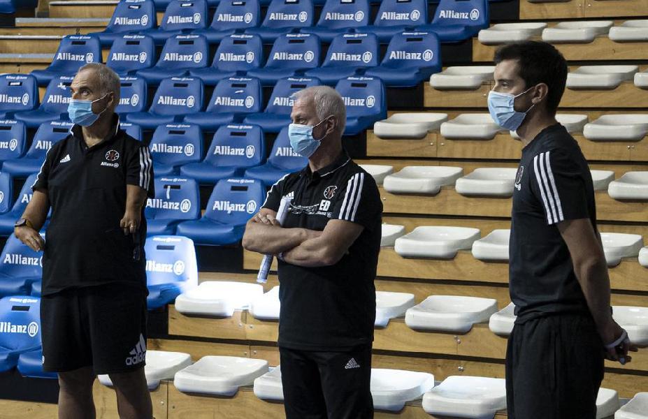 https://www.basketmarche.it/immagini_articoli/27-09-2020/trieste-coach-dalmasson-fondamentale-trovare-continuit-giusta-stare-insieme-attacco-difesa-600.jpg