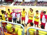 https://www.basketmarche.it/immagini_articoli/27-09-2020/unione-basket-padova-tiene-testa-pallacanestro-vicenza-quarti-120.jpg