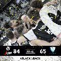 https://www.basketmarche.it/immagini_articoli/27-09-2020/virtus-bologna-supera-senza-problemi-pallacanestro-cant-120.jpg