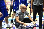 https://www.basketmarche.it/immagini_articoli/27-09-2021/basket-brindisi-coach-vitucci-abbiamo-fatto-troppi-errori-momenti-decisivi-poco-consistenti-120.jpg