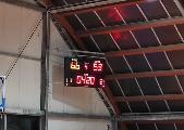 https://www.basketmarche.it/immagini_articoli/27-09-2021/comunicato-loreto-pesaro-merito-sospensione-derby-basket-giovane-120.jpg