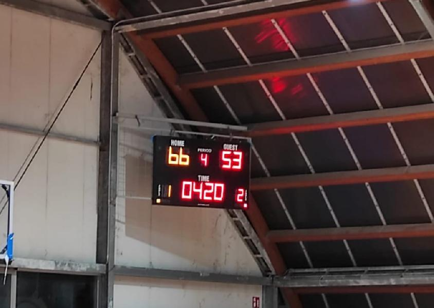https://www.basketmarche.it/immagini_articoli/27-09-2021/comunicato-loreto-pesaro-merito-sospensione-derby-basket-giovane-600.jpg