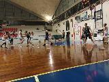 https://www.basketmarche.it/immagini_articoli/27-09-2021/coppa-centenario-atomika-spoleto-espugna-campo-orvieto-basket-120.jpg