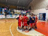 https://www.basketmarche.it/immagini_articoli/27-09-2021/coppa-centenario-basket-assisi-passa-nettamente-campo-nestor-marsciano-120.jpg