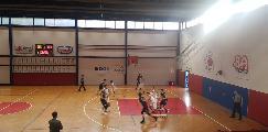 https://www.basketmarche.it/immagini_articoli/27-09-2021/coppa-italia-sconfitta-misura-basket-todi-derby-120.jpg