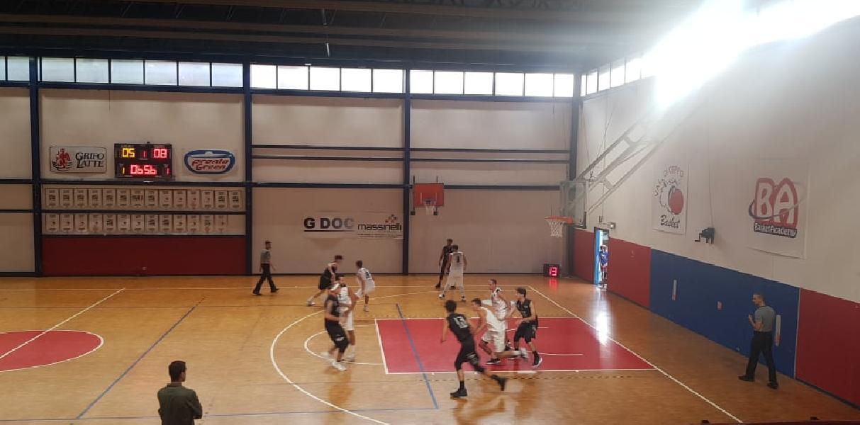 https://www.basketmarche.it/immagini_articoli/27-09-2021/coppa-italia-sconfitta-misura-basket-todi-derby-600.jpg