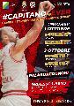 https://www.basketmarche.it/immagini_articoli/27-09-2021/memorial-chicco-zorzi-venerd-sabato-ottobre-campli-anticipo-campionato-gold-120.jpg